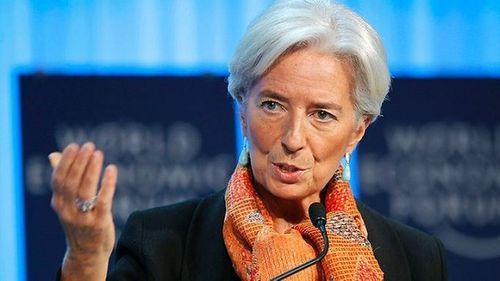 EU tiến hành các thủ tục pháp lý khiếu nại Trung Quốc và Mỹ lên WTO - Ảnh 2