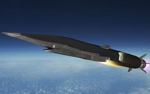 """Nga phát triển vũ khí siêu thanh khiến phương Tây """"đứng ngồi không yên"""" - Ảnh 2"""