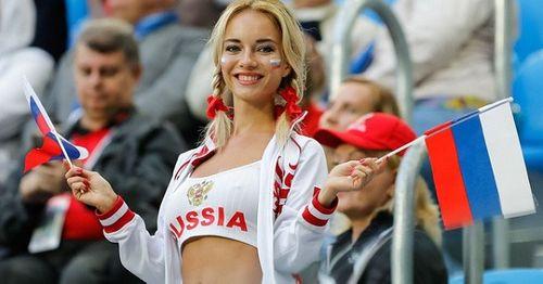 Chi 12 tỷ USD cho World Cup 2018, Nga nhận lại được gì? - Ảnh 3