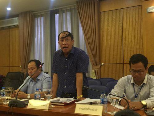 Xác minh tài sản của ông Đinh La Thăng để đảm bảo khoản bồi thường 600 tỷ - Ảnh 2