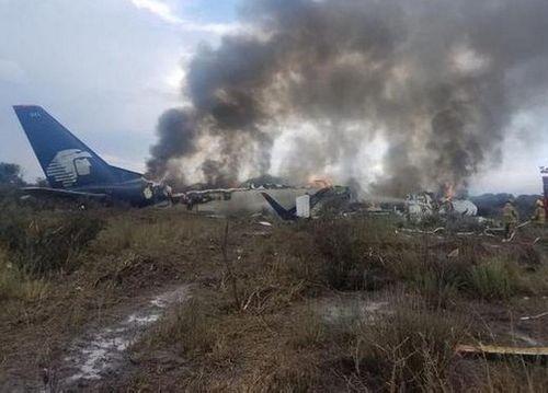 Tin tức thời sự quốc tế ngày 1/8: Lính Israel bị nghi làm lộ bí mật siêu tiêm kích F-35I - Ảnh 1