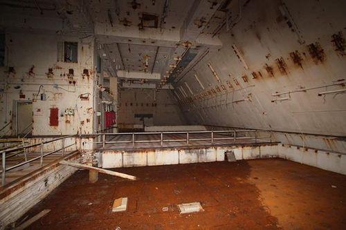 Lá chắn tên lửa 6 tỷ đô của Mỹ: Dùng 1 ngày rồi bỏ hoang suốt 40 năm  - Ảnh 3