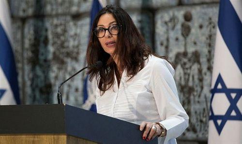 """Bộ trưởng Israel kêu gọi khôi phục chính sách """"ám sát có mục tiêu"""" - Ảnh 1"""