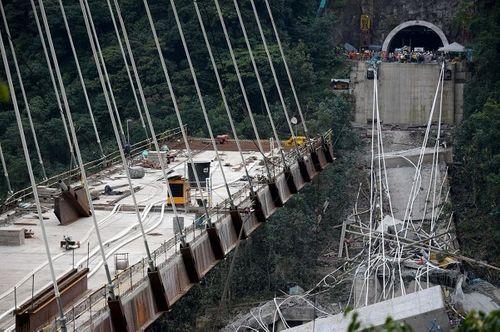 Sập cầu ở Italy: Thảm họa được cảnh báo từ 6 năm trước - Ảnh 2