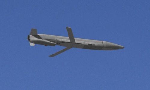 Tiết lộ máy bay bẫy mồi thế hệ mới của Mỹ, chuyên đánh lừa radar  - Ảnh 1