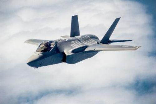 Tiết lộ máy bay bẫy mồi thế hệ mới của Mỹ, chuyên đánh lừa radar  - Ảnh 2