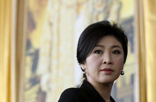 Nghi vấn cựu thủ tướng Thái Lan Yingluck chạy khỏi Anh để tránh dẫn độ - Ảnh 1
