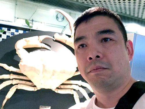 Tìm thấy hài cốt doanh nhân gốc Việt mất tích 4 năm trước tại Australia - Ảnh 2