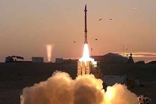 Tin tức thời sự quốc tế mới nhất ngày 3/8: Quân đội Israel tiêu diệt 7 phiến quân vũ trang ở Syria - Ảnh 2