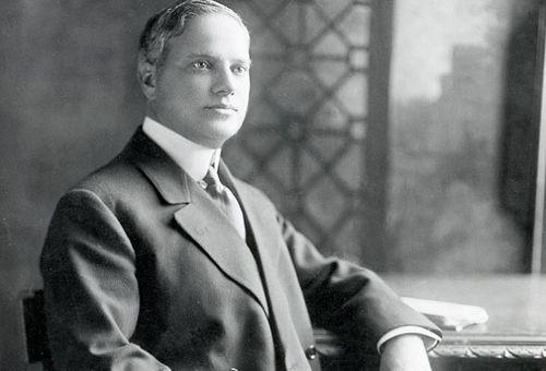 Phó thuyền trưởng tàu Titanic tiết lộ bí mật giấu kín nửa đời người - Ảnh 7