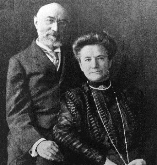 Phó thuyền trưởng tàu Titanic tiết lộ bí mật giấu kín nửa đời người - Ảnh 4
