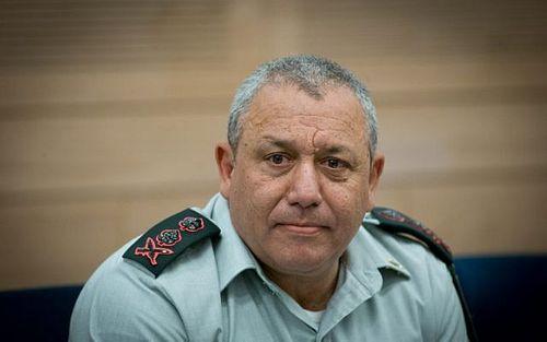 """Israel lần đầu tiên thừa nhận cấp vũ khí cho quân khủng bố tại """"chảo lửa"""" Syria - Ảnh 1"""