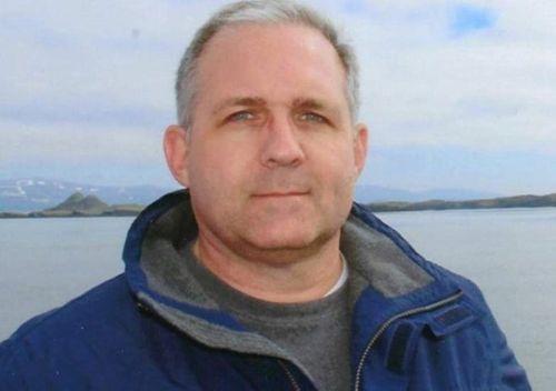 Ngoại trưởng Nga: Cựu lính thủy đánh bộ Mỹ bị bắt quả tang khi đang làm gián điệp - Ảnh 1
