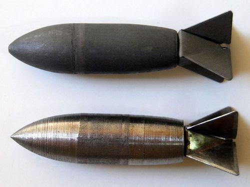 """Quân đội Mỹ phát triển siêu vũ khí mới được ví với """"búa của Thor"""" - Ảnh 2"""
