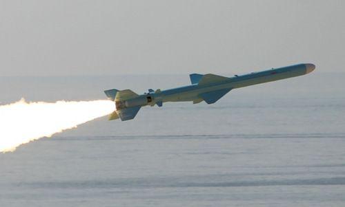 """Lý giải việc vũ khí Trung Quốc tại Trung Đông khiến Israel """"đứng ngồi không yên"""" - Ảnh 1"""