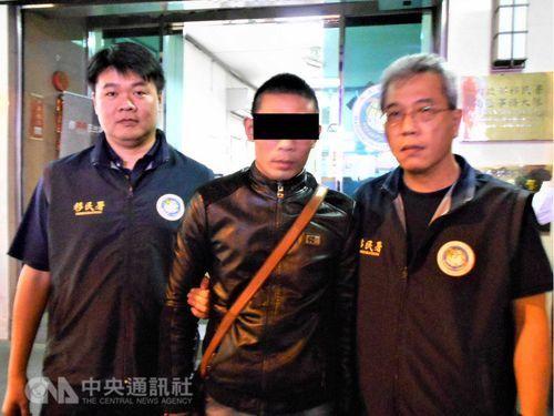 Đài Loan bắt 7 nghi phạm lập kế hoạch giúp 152 du khách Việt bỏ trốn - Ảnh 2