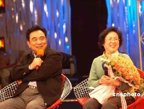 Vai diễn Tào Tháo kinh điển nhất màn ảnh Trung Hoa và những chuyện chưa kể - Ảnh 3