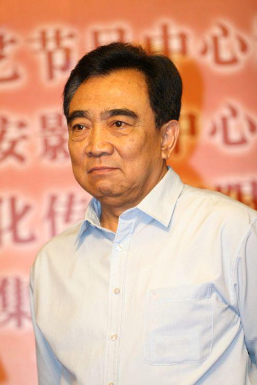 Vai diễn Tào Tháo kinh điển nhất màn ảnh Trung Hoa và những chuyện chưa kể - Ảnh 2