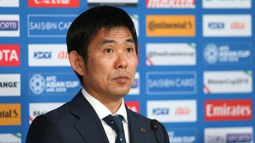 Đội trưởng tuyển Nhật Bản thừa nhận phải thi đấu kiệt sức mới thắng được Việt Nam - Ảnh 2