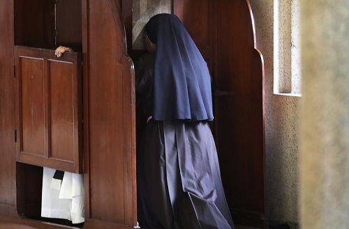 Nữ tu bị linh mục hãm hiếp tại khắp các nhà thờ ở Ấn Độ: Sự im lặng đáng sợ suốt nhiều thập kỷ - Ảnh 3