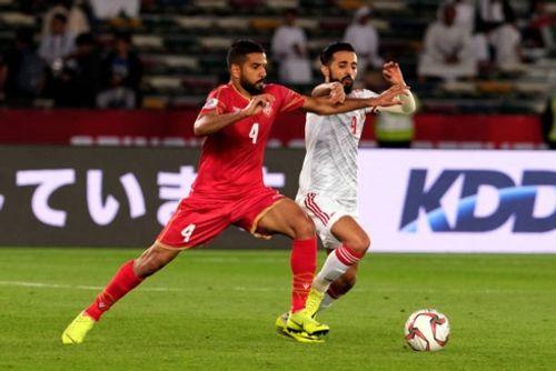 Sai sót của trọng tài và màn trình diễn đáng thất vọng của UAE mở màn Asian Cup 2019 - Ảnh 1