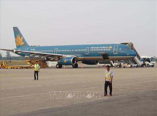 Mỹ chuẩn bị 'bật đèn xanh' cho các chuyến bay thẳng từ Việt Nam - Ảnh 1