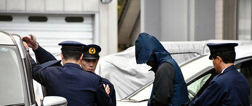 Nhật Bản: Báo động nạn bạo hành trẻ em sau vụ bé gái 10 tuổi bị cha đánh tử vong - Ảnh 1