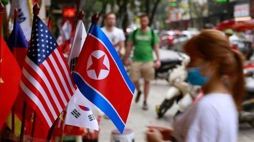 5 lợi thế của Việt Nam khi đăng cai Hội nghị Thượng đỉnh Mỹ-Triều - Ảnh 1