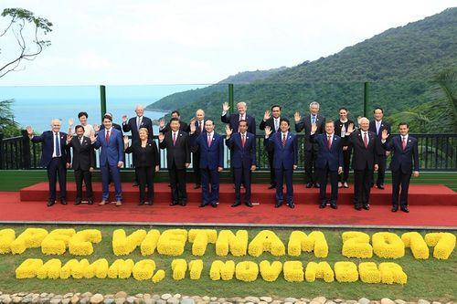 5 lợi thế của Việt Nam khi đăng cai Hội nghị Thượng đỉnh Mỹ-Triều - Ảnh 4