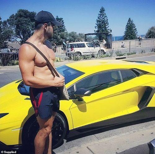 """Chàng trai kiếm gần 3 tỷ đồng mỗi tháng vẫn """"than thân trách phận"""" vì không tìm được bạn gái - Ảnh 2"""