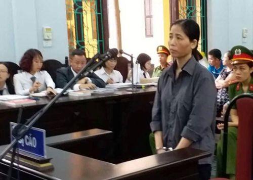 Hưng Yên: Xác định thêm 29 cháu bé bị sùi mào gà khi nong bao quy đầu tại nhà nữ y sĩ - Ảnh 1