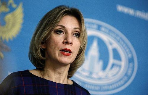 Quan chức Mỹ tham vấn Nga về việc tổ chức Hội nghị thượng đỉnh Mỹ - Triều - Ảnh 2