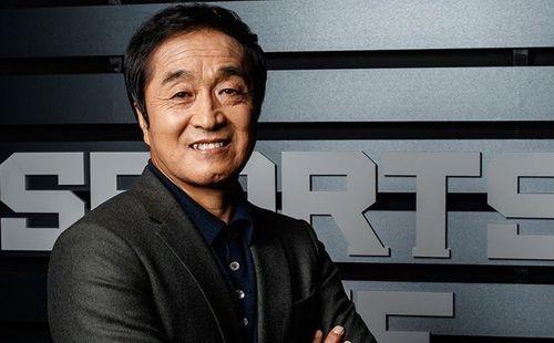 Hé lộ điều ít biết về HLV Lee Young-jin dẫn dắt U22 Việt Nam dự SEA Games 30 - Ảnh 1