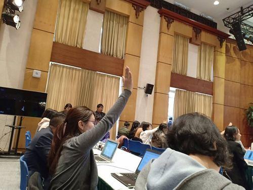 Hội nghị thượng đỉnh Mỹ - Triều: Hé lộ về công tác chuẩn bị, hậu cần - Ảnh 4