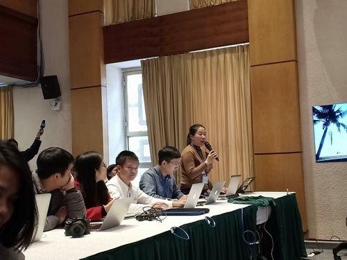 Hội nghị thượng đỉnh Mỹ - Triều: Hé lộ về công tác chuẩn bị, hậu cần - Ảnh 5