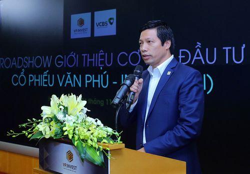 Những doanh nhân tuổi Hợi nổi danh trên thương trường Việt Nam - Ảnh 7