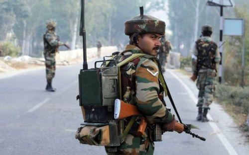 Căng thẳng Ấn Độ-Pakistan: Ác mộng chiến tranh hạt nhân hiện hữu - Ảnh 2