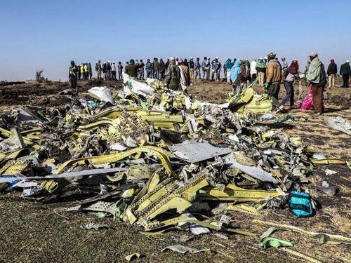 Cơ quan Quản lý Hàng không Mỹ khẳng định Boeing 737 MAX an toàn  - Ảnh 2