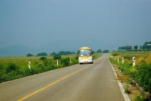 Mexico: 19 hành khách đi xe buýt bất ngờ bị nhóm vũ trang bắt cóc - Ảnh 1