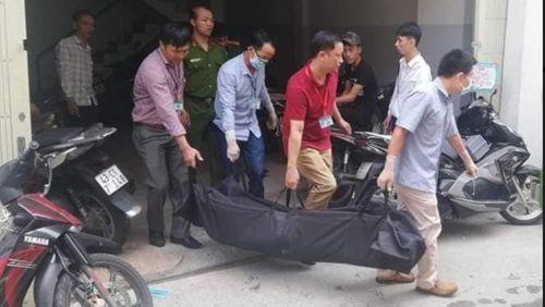 Đà Nẵng: Phát hiện nam thanh niên chết trong tư thế treo cổ tại nhà trọ - Ảnh 1