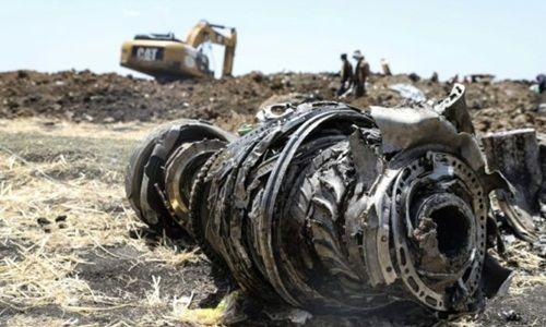 Thảm kịch rơi máy bay tại Ethiopia: Hé lộ thêm đoạn hội thoại quan trọng từ buồng lái - Ảnh 3