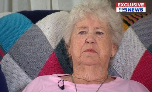Lật lại quá khứ của sát thủ máu lạnh trong vụ xả súng tại New Zealand - Ảnh 2