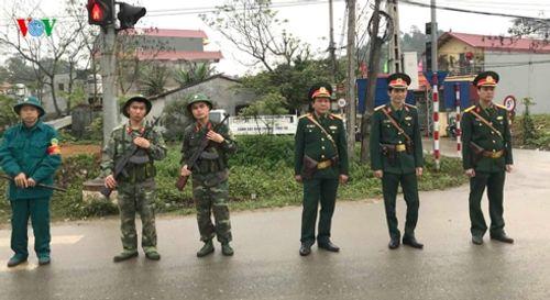 [Trực tiếp] Chủ tịch Triều Tiên về nước: Phái đoàn Triều Tiên đã đến ga Đồng Đăng - Ảnh 16