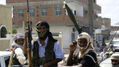 Tấn công khủng bố tại Mali, ít nhất 134 dân thường thiệt mạng - Ảnh 2