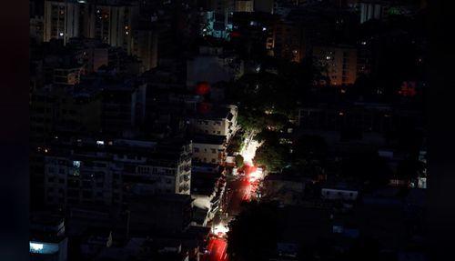 Thêm một quốc gia bất ngờ lên tiếng, yêu cầu Nga rời quân khỏi Venezuela - Ảnh 1