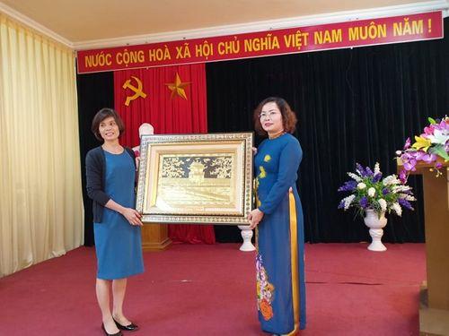 Hội Luật gia Việt Nam phát triển mạnh về số lượng, chất lượng hội viên - Ảnh 2