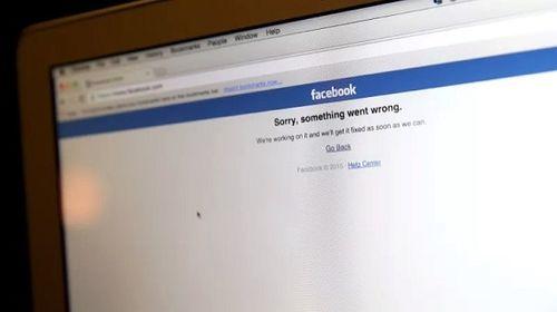 Cảnh báo người dùng Internet có thể không truy cập được trong 48 giờ tới - Ảnh 1