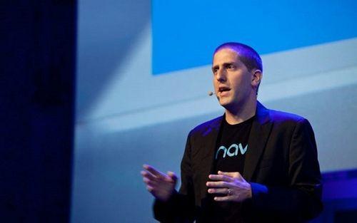 14 triệu tài khoản Facebook đã bị đánh cắp thông tin cá nhân - Ảnh 1