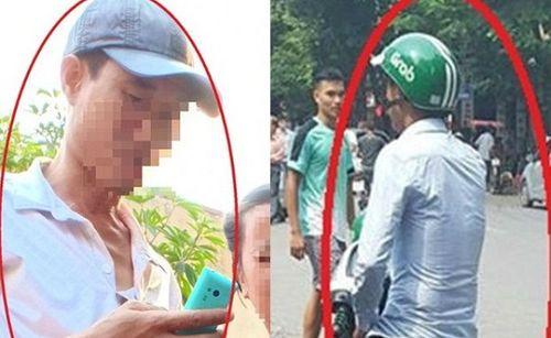 """Bộ trưởng Nguyễn Thị Kim Tiến: Xử lý nghiêm cán bộ tiếp tay cho """"cò"""" máu lộng hành - Ảnh 2"""