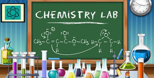 Kỳ thi THPT quốc gia 2018: Những bí quyết giúp sĩ tử đạt điểm cao môn Hóa học - Ảnh 3